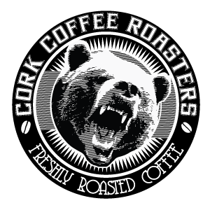 Cork Coffee Roasters Logo